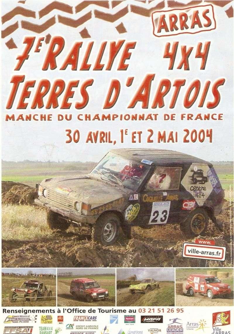 Arras Terres d'Artois. 2004 Scanne13