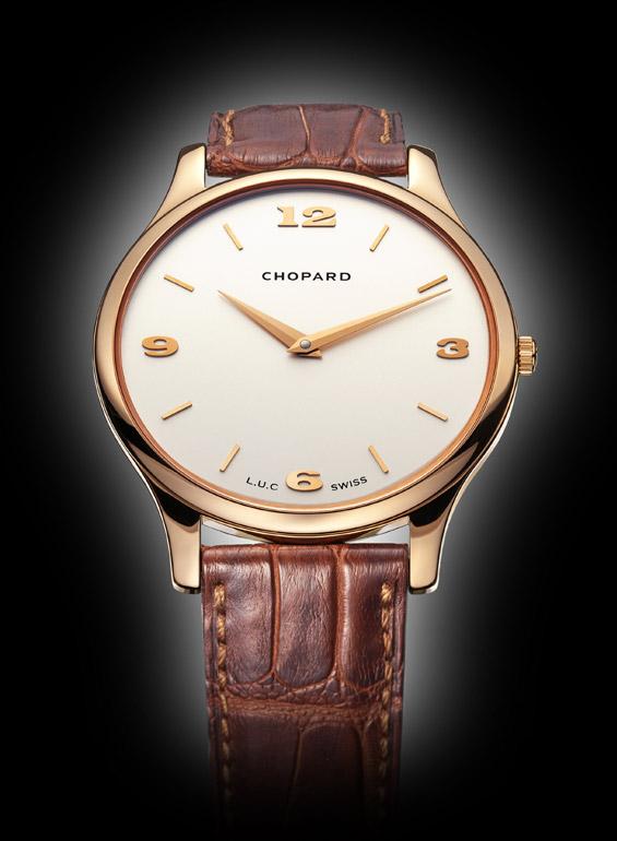 Et si... vous achetiez une vraie dress watch : quelle marque / modèle ? Chopar10