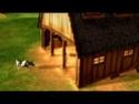 lieux des film de barbie 0ca5eg11