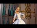 barbie coeur de princesse 0ca96h10