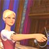barbie et les trois mousquetaires 16189510
