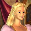 princesse raiponce Ac-5v010