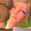 barbie et les trois mousquetaires Barbie11