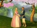 barbie princesse raiponce Barbie14