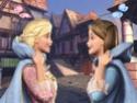 barbie coeur de princesse Normal10