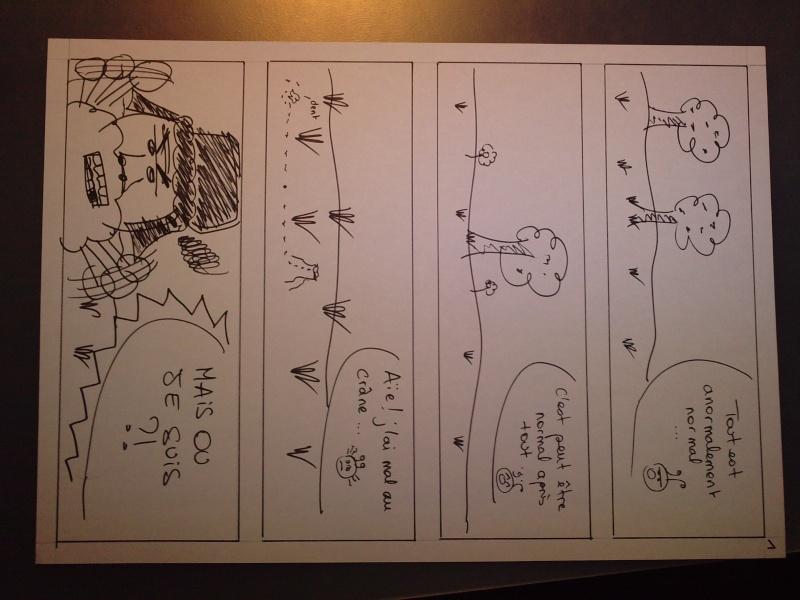 Postez les dessins de l'épisode 0 ici! - Page 3 P0304110
