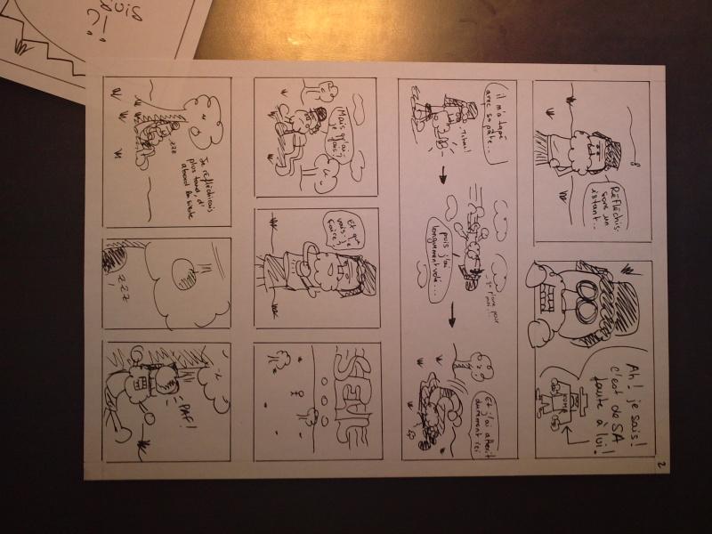 Postez les dessins de l'épisode 0 ici! - Page 3 P0304111