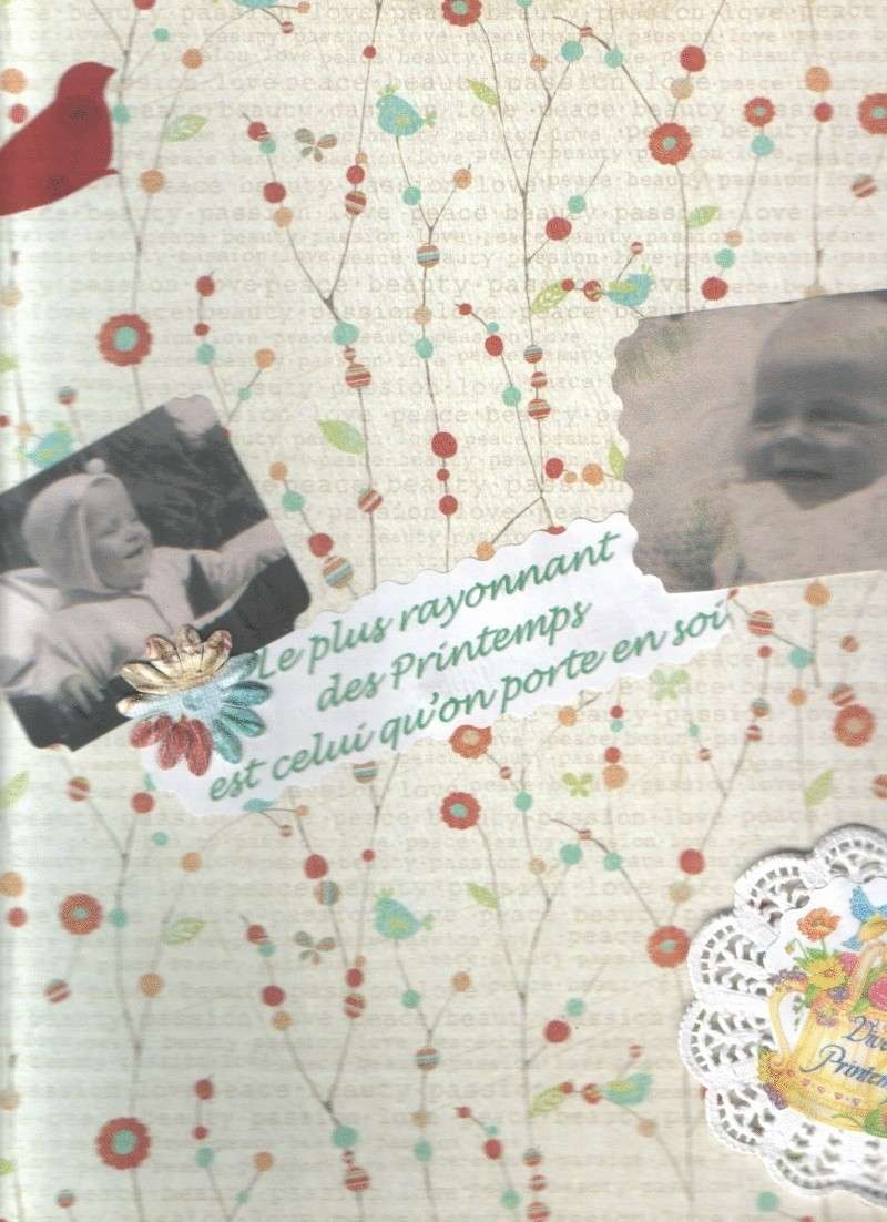 Pages de Saison- Pinson Bbprin10