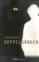 Doppelgänger ~ David Stahler Jr Doppel10