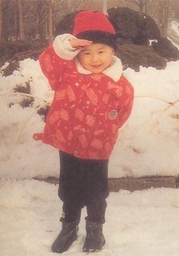 Qui est cet enfant ? Baby10