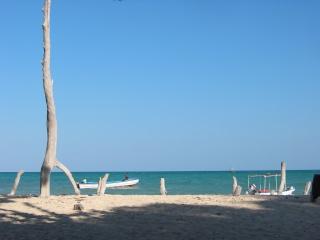 Djibouti-séjour