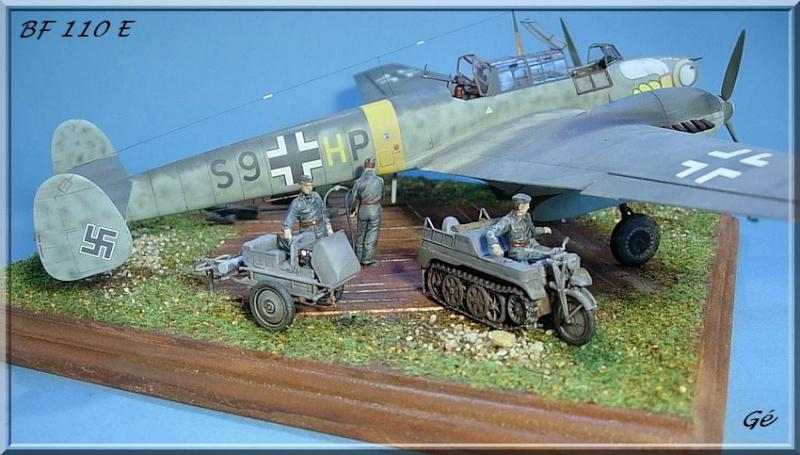 Messerschmitt BF 110 1/48 Dscn0156