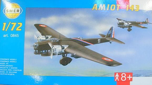 Amiot 143 1/72 Smer Dscn0360