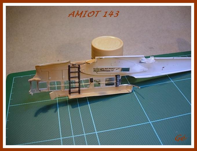 Amiot 143 1/72 Smer Dscn0369