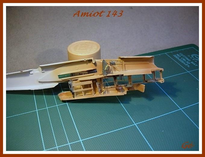 Amiot 143 1/72 Smer Dscn0370