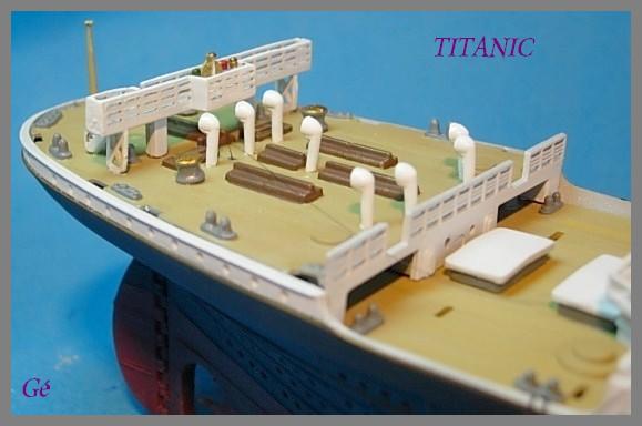 Titanic 1/400 Revell Tit_0018