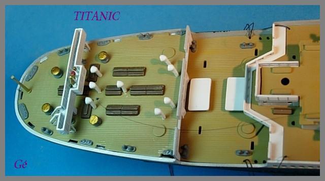 Titanic 1/400 Revell Tit_0020