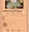 Challenge graphique n°1: Rénovation de Citadelle - Page 2 Themeg11
