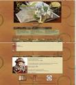 Challenge graphique n°1: Rénovation de Citadelle - Page 2 Themep10