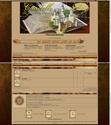 Challenge graphique n°1: Rénovation de Citadelle - Page 2 Themer10
