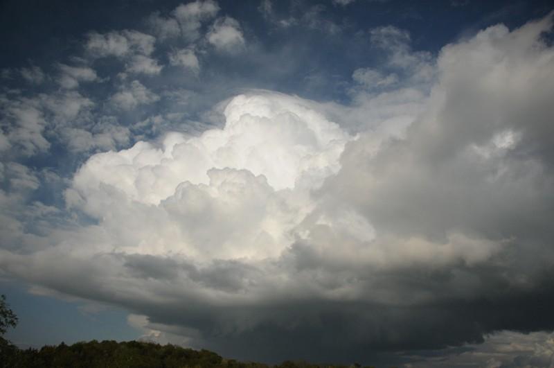 les orages de 2010 Cumulo10