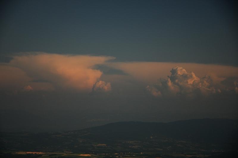 les orages de 2010 Cumulo12