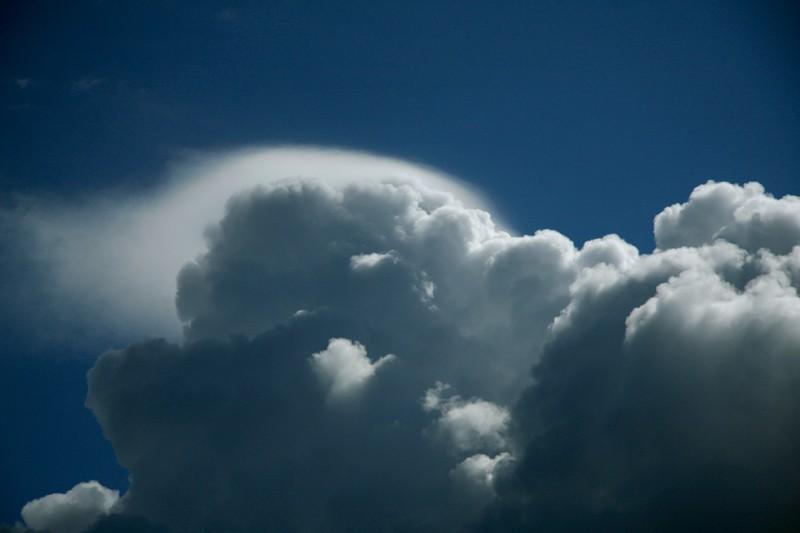 les orages de 2009 Cumulu10