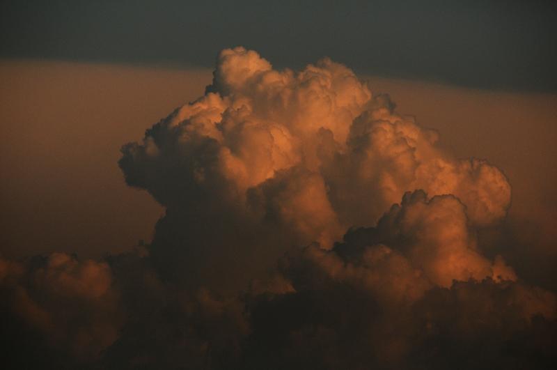 les orages de 2010 Cumulu13
