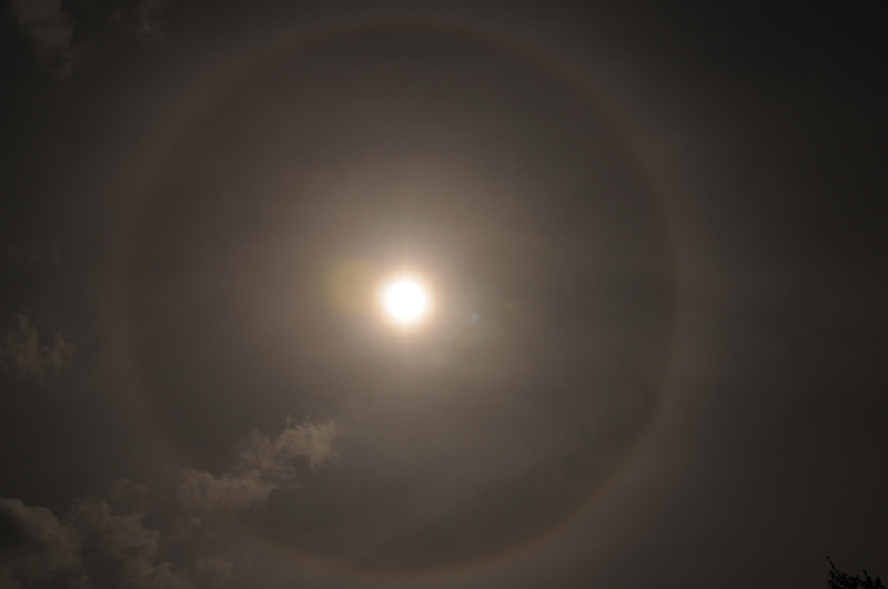 [halo solaire ] Halo_s11