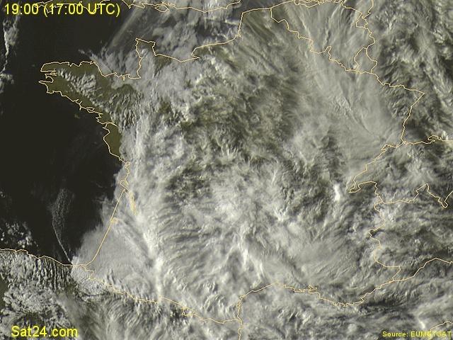 les orages de 2009 Images18