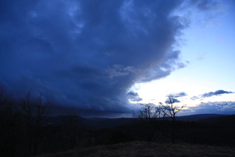 premier orage de l'année Img_2511