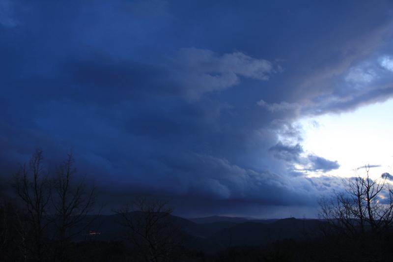 premier orage de l'année Img_2512