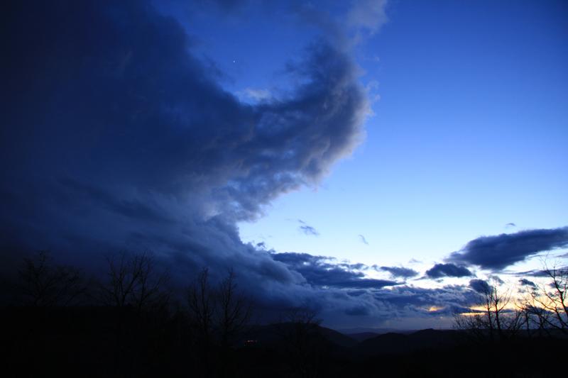 premier orage de l'année Img_2513