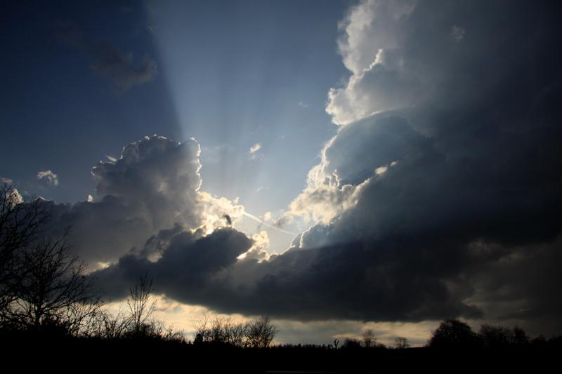 les orages de 2009 Img_3810