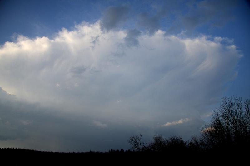 les orages de 2009 Img_3811
