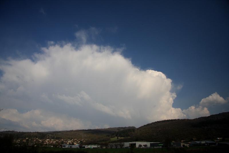 les orages de 2009 Img_4010