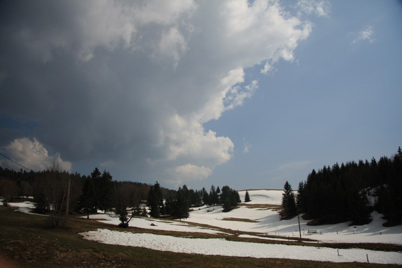 les orages de 2009 Img_4011