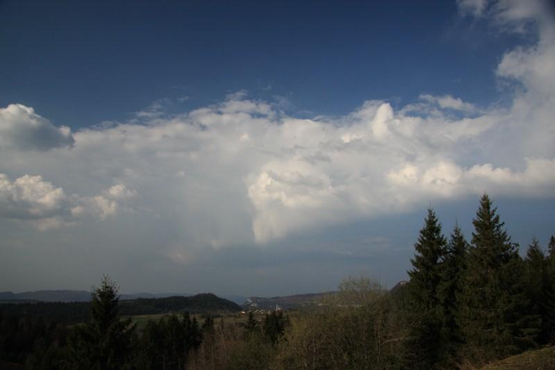 les orages de 2009 Img_4111