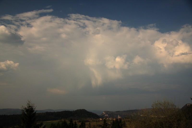 les orages de 2009 Img_4112