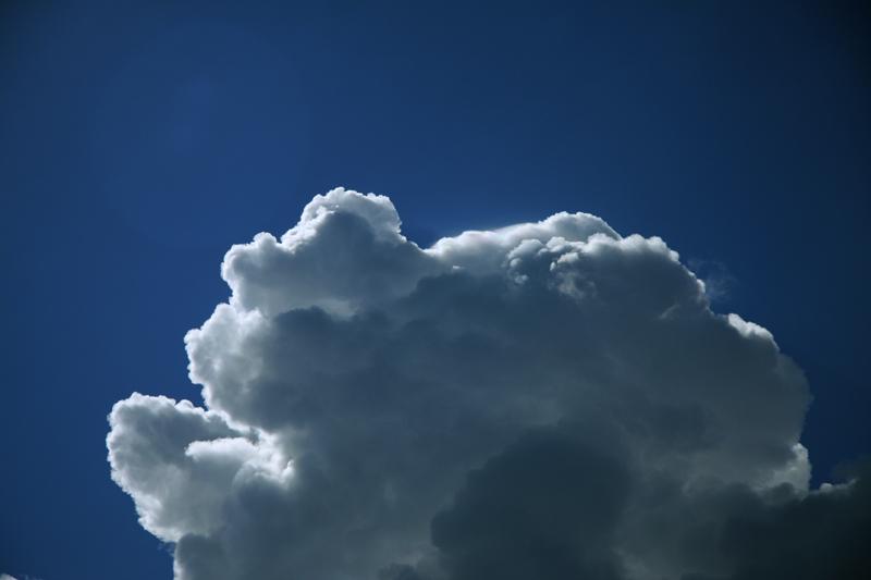 les orages de 2009 Img_4210
