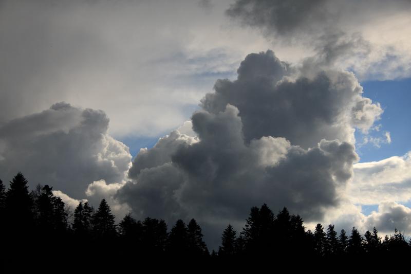 les orages de 2009 Img_4211