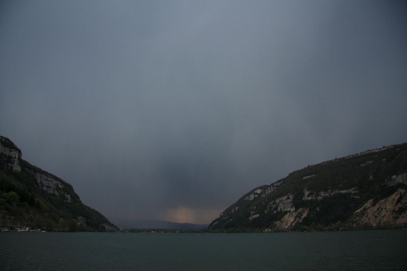 les orages de 2009 Img_4610