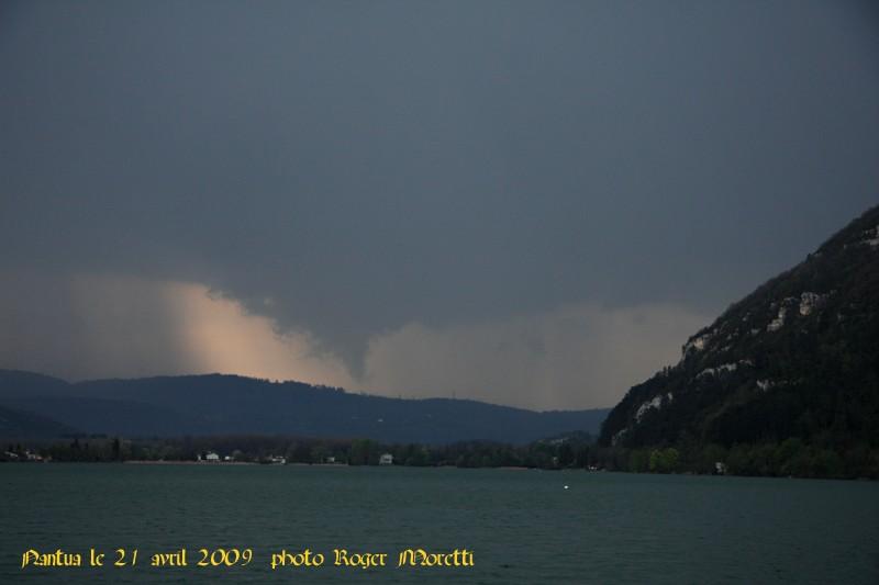 les orages de 2009 Img_4611