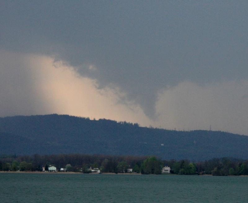 les orages de 2009 Img_4612