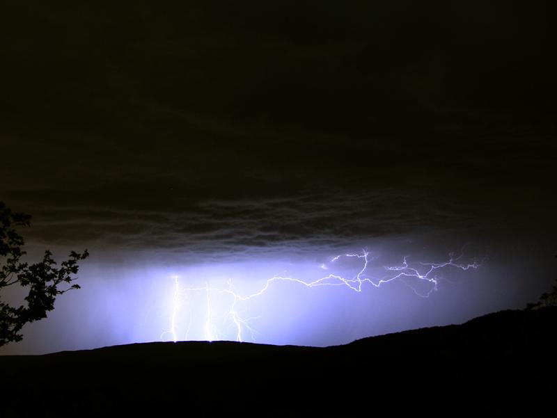 les orages de 2009 Img_4813