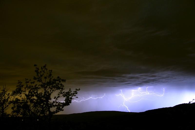 les orages de 2009 Img_4814