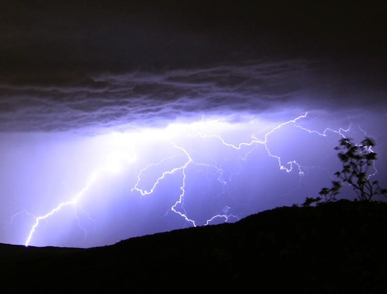 les orages de 2009 Img_4815
