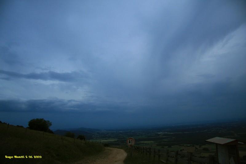 les orages de 2009 Img_5210