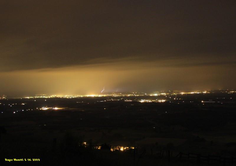 les orages de 2009 Img_5310