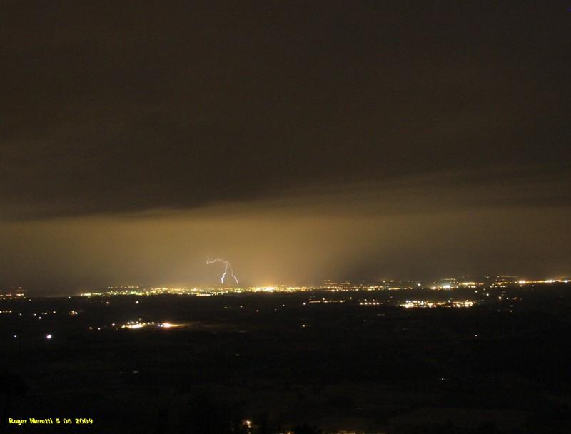 les orages de 2009 Img_5311